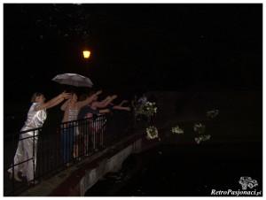 noc swietojanska 2013 082