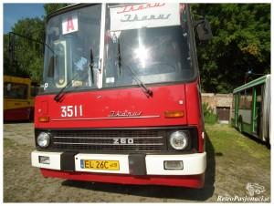 DSCF6734