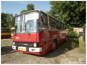 DSCF6806