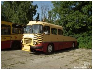 DSCF6807