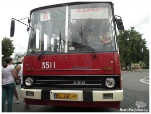 DSCF6983