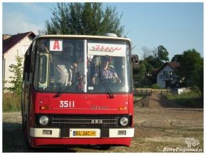 DSCF7097