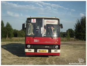 DSCF7103